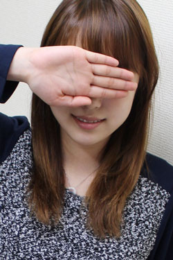 yukina250