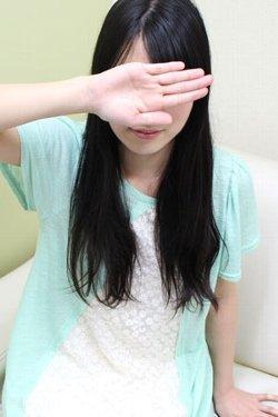 ha_miu01