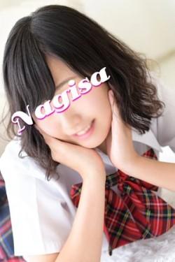 nagisa1