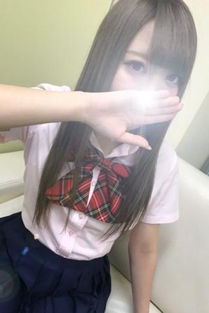 Yyouka300