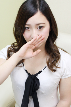 250yuina