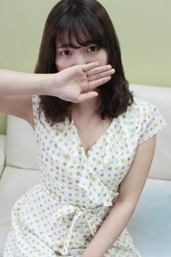Pyuki250