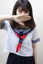 Ykaoru250