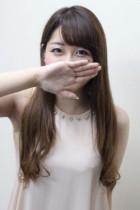 Pyuki253