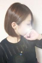 SC-nozomi_1_300
