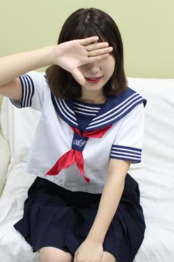 yyukina250