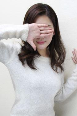 Payaka250IMG_9345
