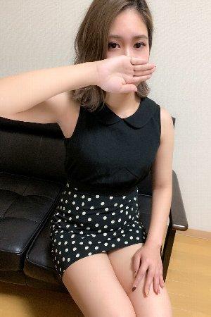 250みわIMG_3683 (1)