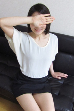 ryouko251