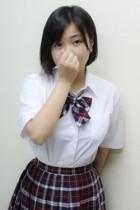 Yshiho250