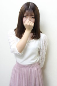 Pyukiho250