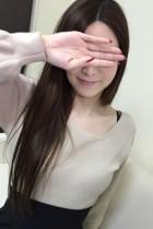 suzuka250