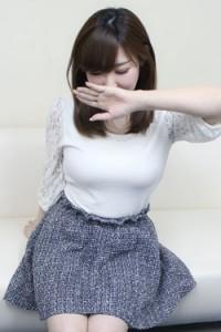 yuhane253