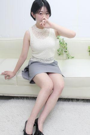 IMG_9362