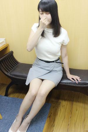 IMG_9874